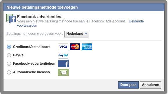Hoe-maak-je-een-Facebook-advertentieaccount-stap6
