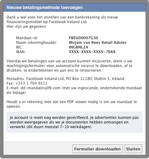 een-Facebook-advertentieaccount-stap8
