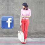 Facebook fanpagina die klanten oplevert