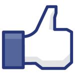 Tips meer likes Facebook berichten