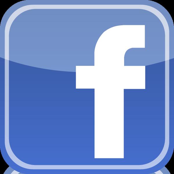 Afbeeldingsresultaat voor facebook button