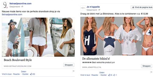 2-voorbeeldadvertenties-modewinkels
