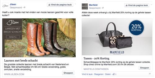 2-voorbeelden-advertentie-winkels-modebranche