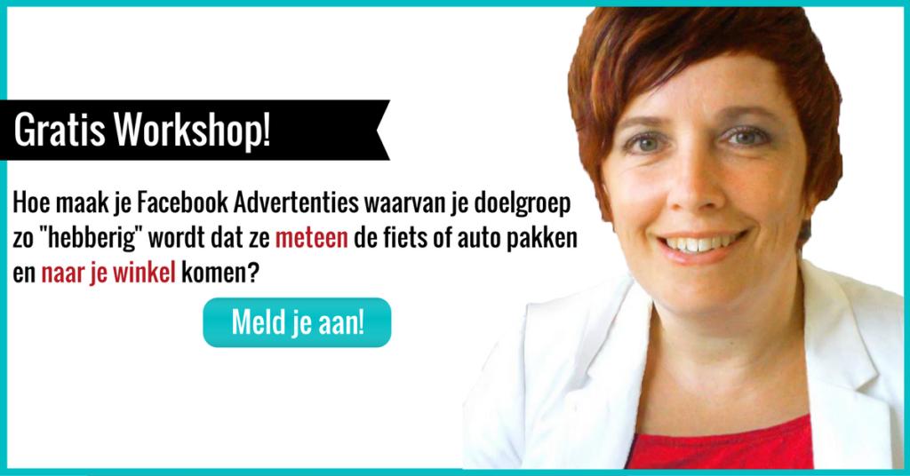 fb-promo-webinar-hoe-maak-je-facebook-advertenties-waarvan-je-doelgroep-zo-hebberig-wordt-dat-ze-meteen-de-fiets-of-auto-pakken-en-naar-je-winkel-komen-2