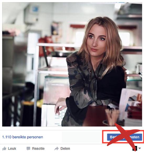 niet-meer-adverteren-via-de-blauwe-knop-onder-je-facebook-bericht